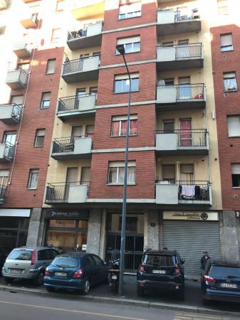 Appartamento in vendita a Milano, Brenta, 105 mq - Foto 3