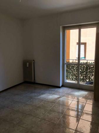 Appartamento in vendita a Milano, Brenta, 105 mq - Foto 20