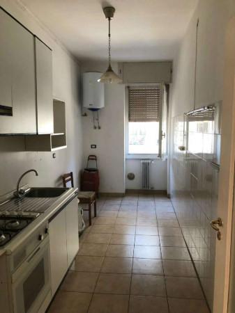 Appartamento in vendita a Milano, Brenta, 105 mq - Foto 16