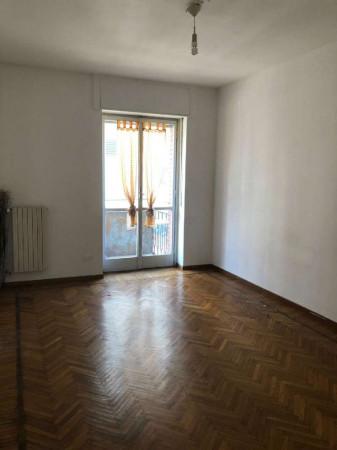 Appartamento in vendita a Milano, Brenta, 105 mq - Foto 23