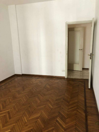 Appartamento in vendita a Milano, Brenta, 105 mq - Foto 1