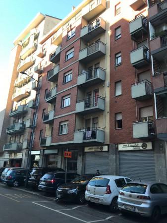 Appartamento in vendita a Milano, Brenta, 105 mq - Foto 4