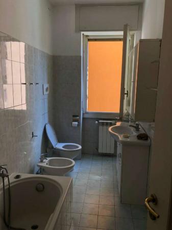 Appartamento in vendita a Milano, Brenta, 105 mq - Foto 10