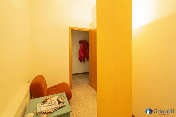 Negozio in vendita a Vanzago, Centro, 80 mq - Foto 7