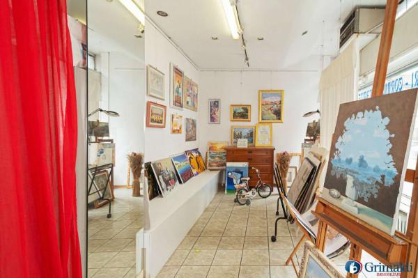 Negozio in vendita a Vanzago, Centro, 80 mq - Foto 10