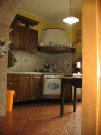 Villa in vendita a Lanuvio, Campoleone, 460 mq - Foto 35