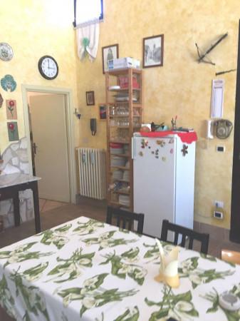 Villa in vendita a Lanuvio, Campoleone, 460 mq - Foto 13