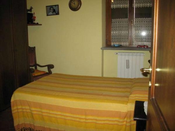 Villa in vendita a Lanuvio, Campoleone, 460 mq - Foto 34