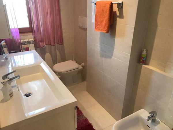 Appartamento in vendita a Roma, Romanina, 80 mq - Foto 6