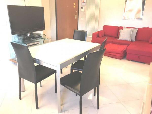 Appartamento in vendita a Roma, Romanina, 80 mq - Foto 15