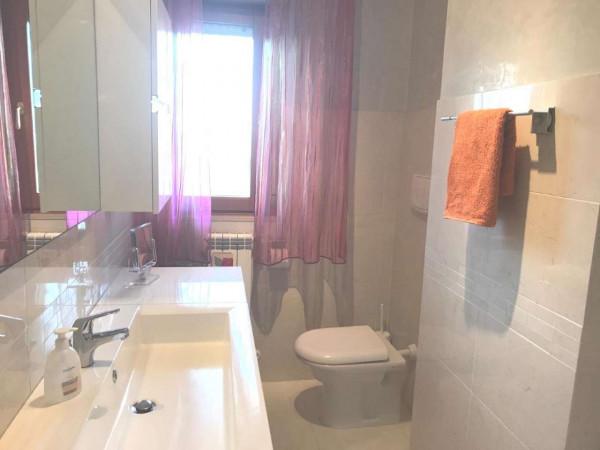 Appartamento in vendita a Roma, Romanina, 80 mq - Foto 5