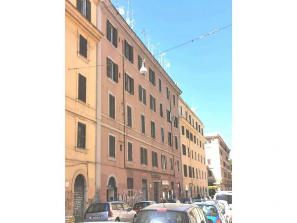 Appartamento in vendita a Roma, Esquilino San Lorenzo, 80 mq