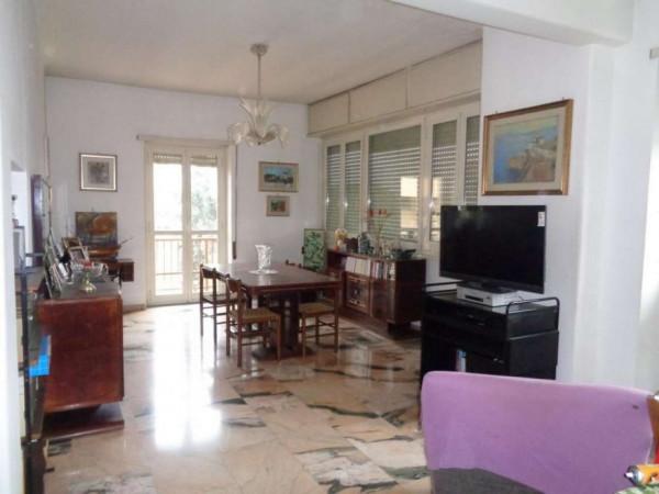 Appartamento in vendita a Roma, Ardeatino, 140 mq