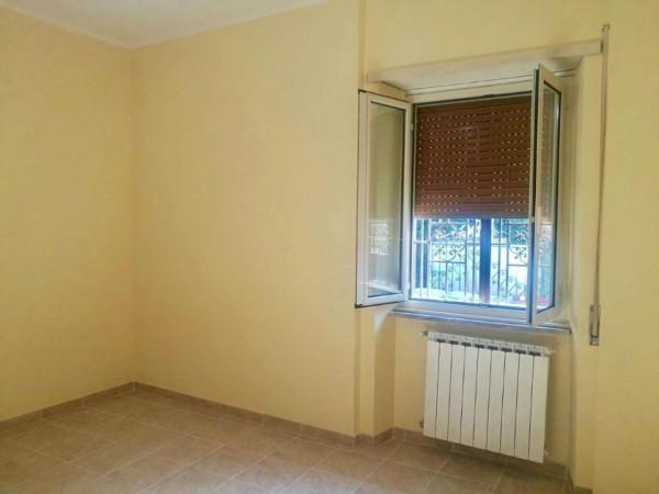 Appartamento in vendita a Roma, Giardinetti, 65 mq - Foto 10