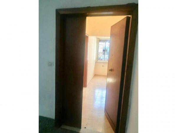 Appartamento in vendita a Roma, Giardinetti, 65 mq - Foto 4