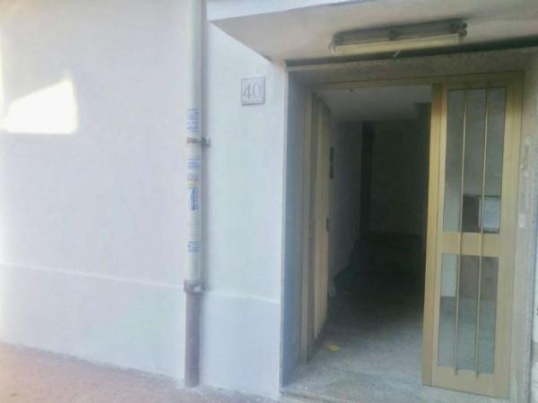 Appartamento in vendita a Roma, Giardinetti, 65 mq - Foto 5