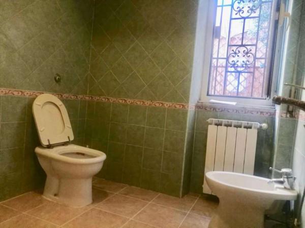 Appartamento in vendita a Roma, Giardinetti, 65 mq - Foto 6