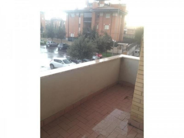 Appartamento in affitto a Roma, Lucrezia Romana, Arredato, 40 mq - Foto 4