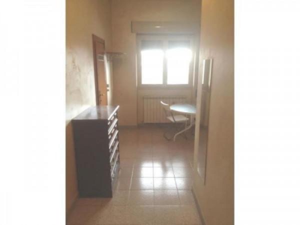 Appartamento in affitto a Roma, Lucrezia Romana, Arredato, 40 mq - Foto 5