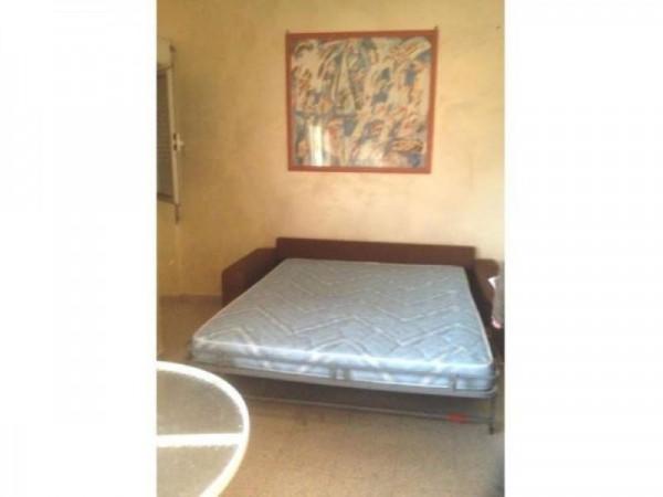 Appartamento in affitto a Roma, Lucrezia Romana, Arredato, 40 mq - Foto 3