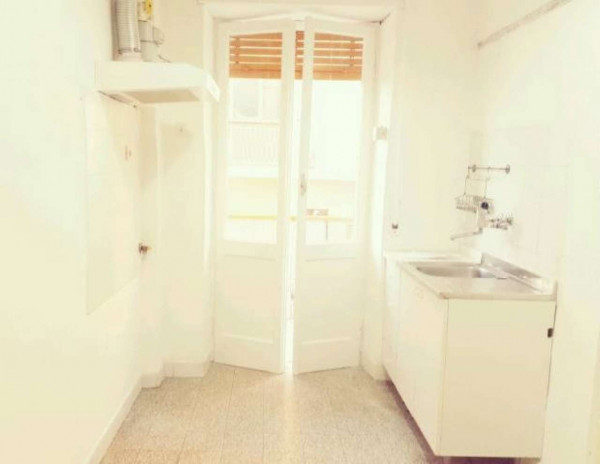 Appartamento in affitto a Roma, Centocelle, 65 mq - Foto 3