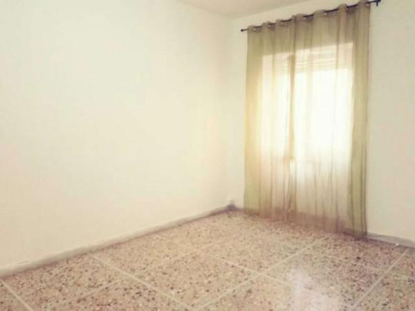 Appartamento in affitto a Roma, Centocelle, 65 mq