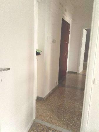 Appartamento in affitto a Roma, Centocelle, 65 mq - Foto 5