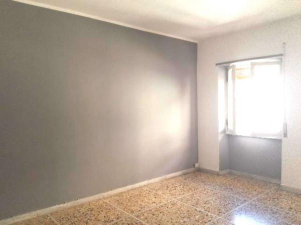 Appartamento in affitto a Roma, Centocelle, 65 mq - Foto 7