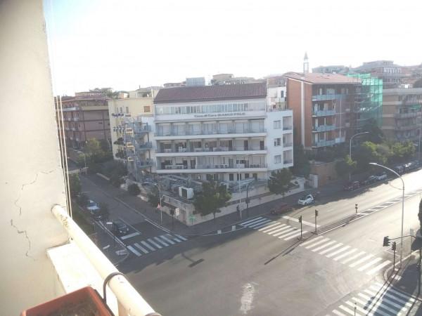 Appartamento in vendita a Roma, Ostiense, 120 mq - Foto 5