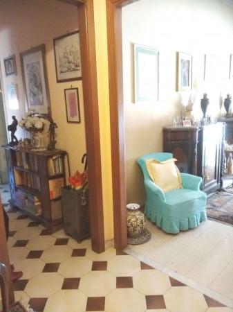 Appartamento in vendita a Roma, Ostiense, 120 mq - Foto 10
