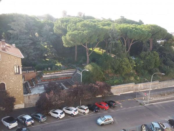 Appartamento in vendita a Roma, Ostiense, 120 mq - Foto 6
