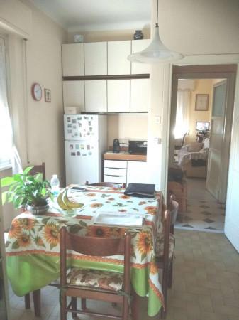 Appartamento in vendita a Roma, Ostiense, 120 mq - Foto 20