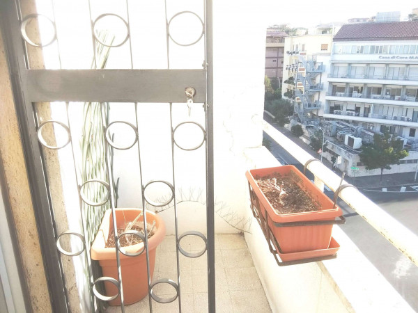 Appartamento in vendita a Roma, Ostiense, 120 mq - Foto 3