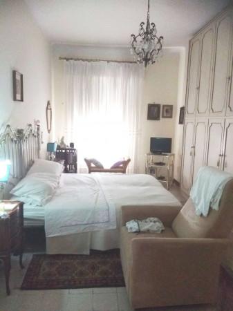 Appartamento in vendita a Roma, Ostiense, 120 mq - Foto 16