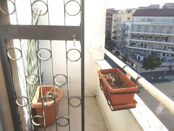 Appartamento in vendita a Roma, Ostiense, 120 mq - Foto 4
