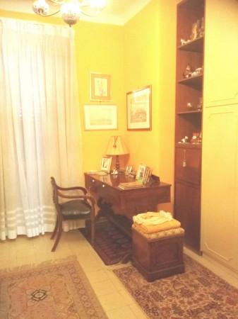 Appartamento in vendita a Roma, Ostiense, 120 mq - Foto 9