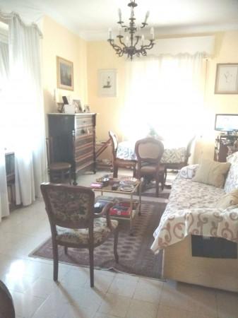 Appartamento in vendita a Roma, Ostiense, 120 mq - Foto 18