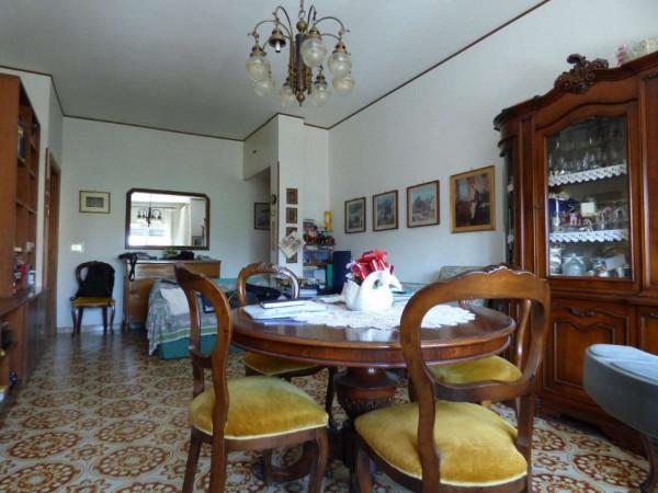 Appartamento in vendita a Roma, Morena, 100 mq - Foto 20