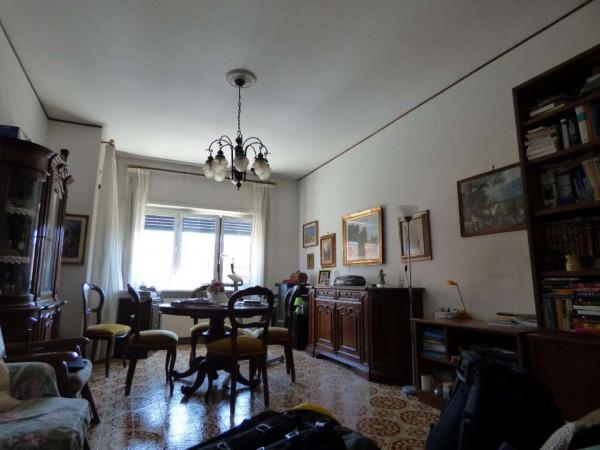 Appartamento in vendita a Roma, Morena, 100 mq - Foto 30