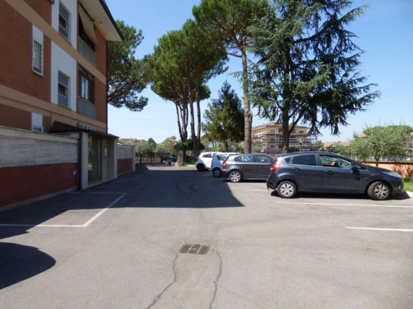 Appartamento in vendita a Roma, Morena, 100 mq - Foto 8