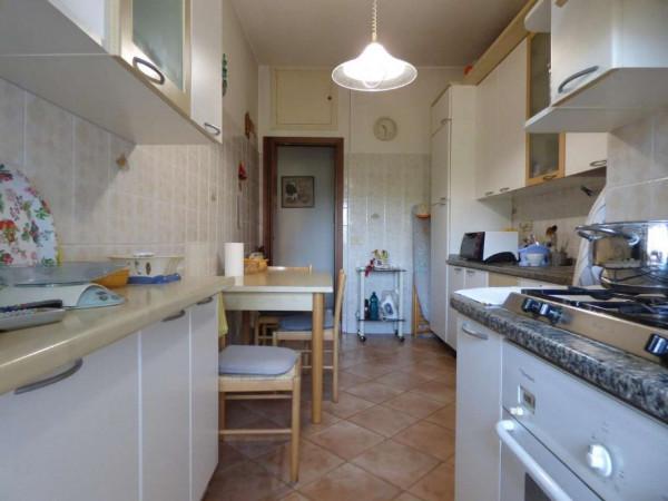 Appartamento in vendita a Roma, Morena, 100 mq - Foto 31