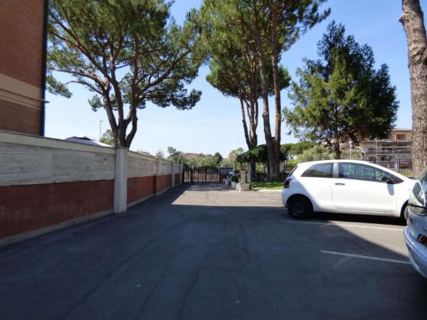Appartamento in vendita a Roma, Morena, 100 mq - Foto 3