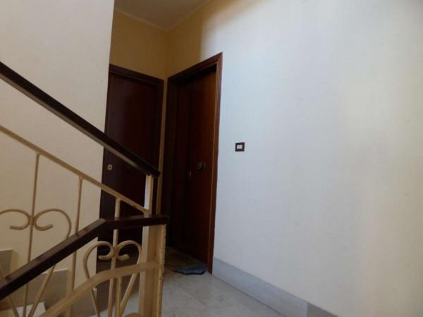 Appartamento in vendita a Roma, Morena, 100 mq - Foto 16