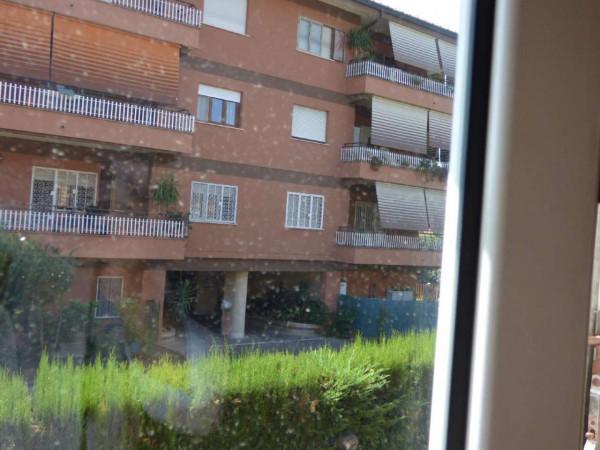 Appartamento in vendita a Roma, Morena, 100 mq - Foto 27