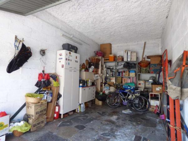 Appartamento in vendita a Roma, Morena, 100 mq - Foto 10