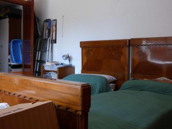 Appartamento in vendita a Roma, Morena, 100 mq - Foto 26