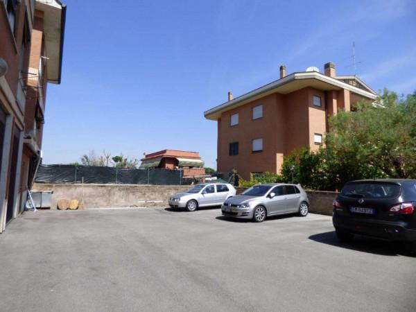 Appartamento in vendita a Roma, Morena, 100 mq - Foto 13