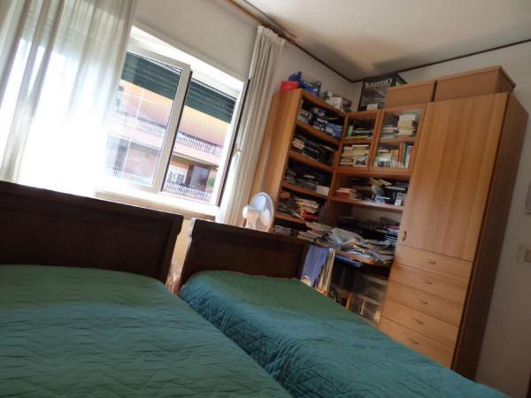 Appartamento in vendita a Roma, Morena, 100 mq - Foto 25