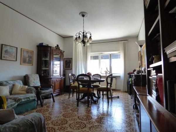 Appartamento in vendita a Roma, Morena, 100 mq - Foto 29