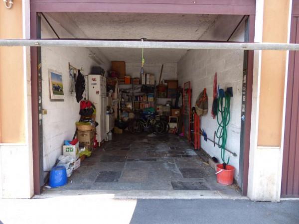 Appartamento in vendita a Roma, Morena, 100 mq - Foto 12